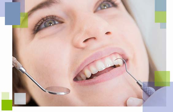kompleksowa-diagnostyka-jamy-ustnej-dentysta