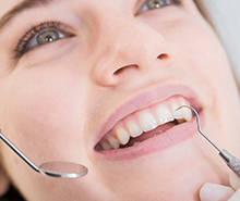 kompleksowa-diagnostyka-stomatolog-torun