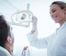 konsultacja-specjalistyczna-dentysta